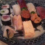 6049361 - 上寿司
