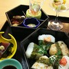 かんぽの宿竹原 - 料理写真: