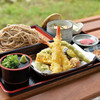 お食事処「たんとう」 - 料理写真:
