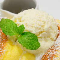 【BUTTER】発酵バター