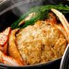 肉と牡蠣 北の国バル - メイン写真: