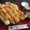 いわき - 料理写真: