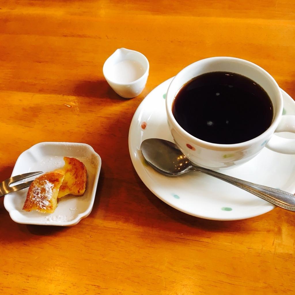 SOFTY CAFE