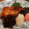 纏寿司 - 料理写真: