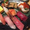 海幸 - 料理写真:冬ぎおんセット ¥2,200-