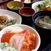 ラビスタ釧路川 - 料理写真:朝食バイキング
