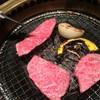 神戸亭 - 料理写真: