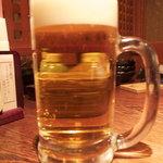 6062899 - モルツで乾杯!