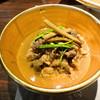 麺屋武蔵 武骨 - 料理写真:熊飯