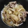 めん小町 - 料理写真:タイタイ麺 2号作