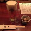 籠太 - ドリンク写真:生ビール