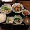 赤坂 多に川 - 料理写真:【ランチ…1,300円】♫2016/12