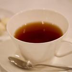 サヴール - 紅茶