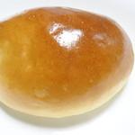 リエゾン - クリームパン