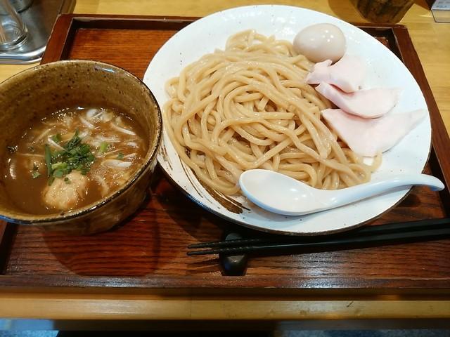 麺屋 桜木