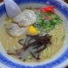 こじま亭 - 料理写真:ギョーザ定食 630円。