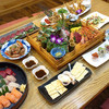 居酒屋 魚菜 - 料理写真: