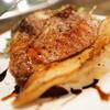 ラ・タヴォロッツァ - 料理写真:チンタセネーゼ産骨付きロースグリッリア