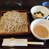 さんぽ径 - 料理写真:よくばりセット