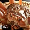 和食 閑人 - メイン写真: