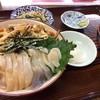きらく亭 - 料理写真:
