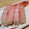 あかね寿司 - 料理写真:2016.12.30