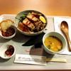 カフェゆとりの空間 - 料理写真: