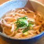つるり - 料理写真:
