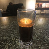 カフェインホリック - ドリンク写真: