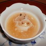 60732120 - 百合根饅頭(H.28.11)