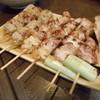 串よし - 料理写真: