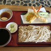 Shingen - 料理写真:
