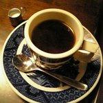 6075730 - ウインナーコーヒー