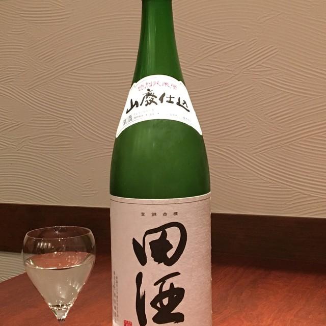 蓬莱泉 美 純米大吟醸 720ml 蓬莱泉(ほうらいせ …