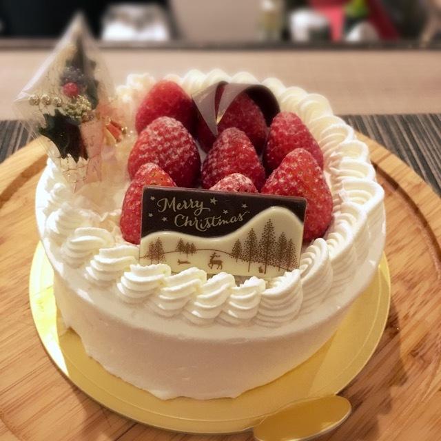 東京會舘 Sweet Plaza 帝劇ビル店