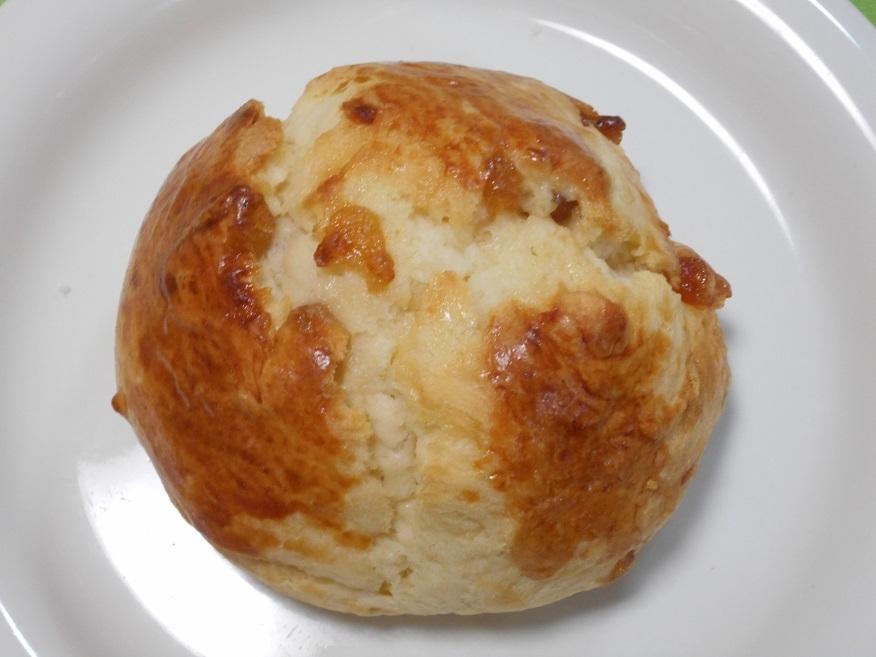 手作りパン ラファミーユ