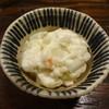 とり地蔵・焼鳥 - 料理写真: