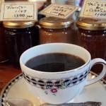60777753 - コーヒー