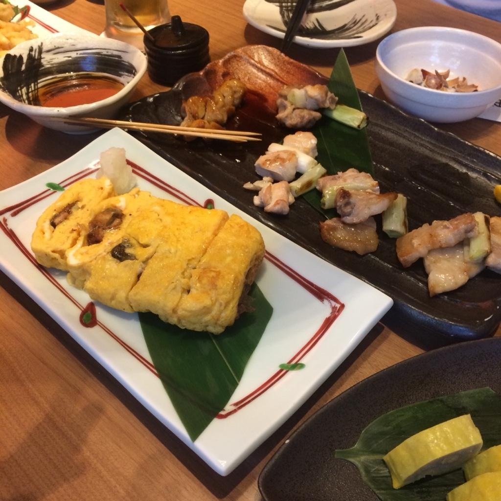 薩摩魚鮮 UENO3153店 - 上野/魚介料理・海鮮料理 [ …
