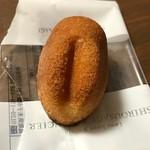 寿製菓 -