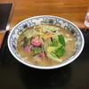 ゆたか - 料理写真:550円は安い