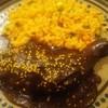 ラ・ポサーダ - 料理写真:これが食べたかった