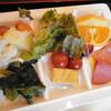 ホテルエミシア札幌 - 料理写真:2016年12月今日の食べたいもの
