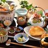 日本料理 瀬戸内 - メイン写真: