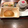 五穀七福 - 料理写真:ランチ利用♪