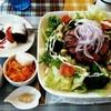 パン屋&カフェ スパングル - 料理写真: