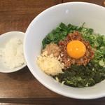 夕日のキラメキ一乗寺 - 無料の〆ご飯