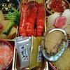 千賀 - 料理写真:一の重