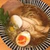 旬流Dining りんく - 料理写真:
