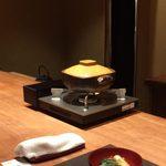 60841917 - amenimomakezu:料理